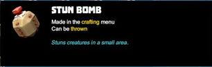Creativerse tooltip 2017-07-09 12-22-10-11 explosives.jpg