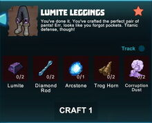 Creativerse 2017-05-11 14-43-32-12 crafting recipes armor.jpg