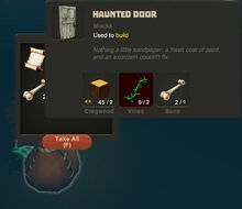 Creativerse Halloween finds035 Haunted Door.jpg