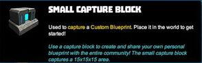 Creativerse capture block small 2017-07-27 22-16-19-10.jpg