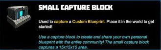 Creativerse capture block small 2017-07-27 22-16-19-10.jpg