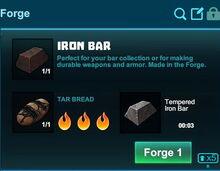 Creativerse tempered iron forging 2019-05-03 11-01-30 0050.jpg