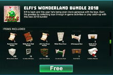 Creativerse Elfi's Wonderland Bundle 2018 2019-004.jpg