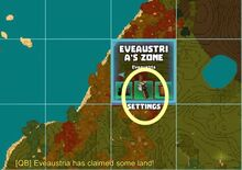 Creativerse claimed land settings circle 2019-05-23 21-50-29-1257.jpg