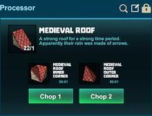 Creativerse medieval roof 2018-04-12 14-24-49-02.jpg