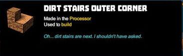 Creativerse tooltip corner stairs 2017-05-24 23-04-28-16.jpg