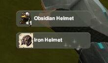 Creativerse unlock R22 Obsidian Armor Iron435563.jpg