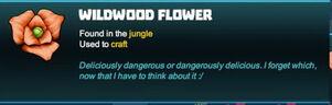 Creativerse wildwood flower 2018-04-15 16-07-07-24 tooltip flower.jpg