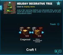 Creativerse Christmas crafting holiday tree 2019-06-08 01-18-33-99.jpg