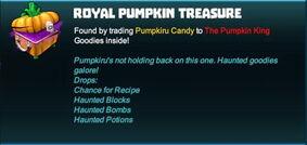 Creativerse royal pumpkin treasure tooltip 2017-10-19 02-42-46-51.jpg
