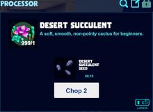 Desert succulent processor.png