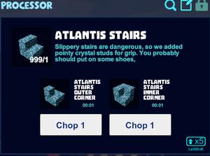 Atlantis stairs processor.png