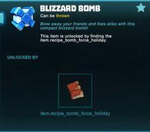 Creativerse Blizzard Bomb 2017-12-13 22-21-35-50.jpg