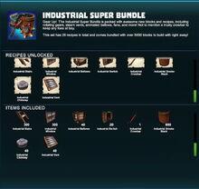 Creativerse Industrial Super Bundle 2017-06-29 12-25-38-234.jpg