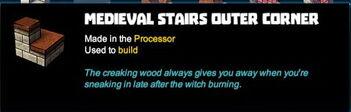 Creativerse R41,5 tooltips stairs corners 522.jpg