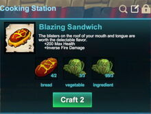 Creativerse cooking recipes 2018-07-09 11-04-54-179.jpg