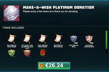 Creativerse make-a-wish platinum donation 2018-12-21 23-41-53-41.jpg