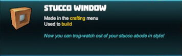 Creativerse tooltip windows 2017-06-24 22-36-18-28.jpg