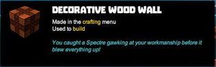 Creativerse tooltips R40 004 wood blocks crafted.jpg