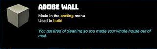 Creativerse tooltips R40 052 adobe blocks crafted.jpg