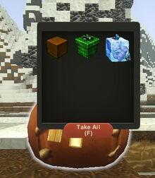 Creativerse Blizzard Chizzard Gift58.jpg