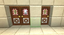 Creativerse Gingerbread Doors002.jpg