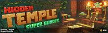 Creativerse Hidden Temple Super Bundle not bought001 2019 February 17 .jpg