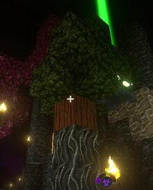 Creativerse corrupted tree healed100.jpg