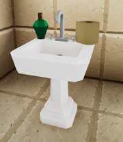 Better home sink with items day.png