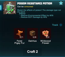 Creativerse 2017-07-07 18-11-19-81 crafting recipes R44 potions.jpg