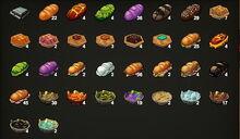 Creativerse Food R24 0001.jpg
