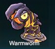 Warmworm