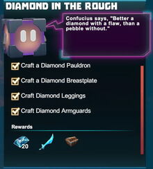 Creativerse sword quest 2018-11-30 17-13-37-80.jpg