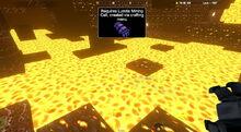 Creativerse Power Cells lava needs lumite11.jpg
