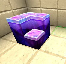Creativerse R41,5 stairs inner and outer corners 202.jpg