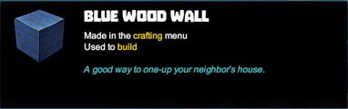 Creativerse tooltips R40 007 wood blocks crafted.jpg