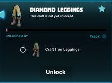 Creativerse unlocks R41 2017-05-02 04-51-04-112 diamond armor.jpg