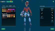 CV Creativerse 2018-10-21 11-47-23-62 costume top hat colors.jpg