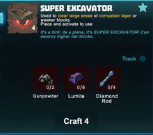 Creativerse 2017-07-07 18-14-02-93 crafting recipes R44 excavators.jpg