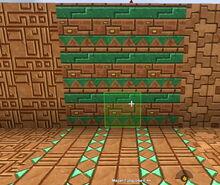Creativerse Mayan block sets216.jpg