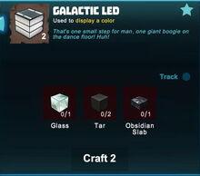Creativerse galactic recipe 2017-09-06 19-03-48-55.jpg