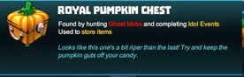 Creativerse royal pumpkin chest tooltip 2017-10-28 02-05-29-43.jpg