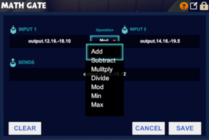 Math gate wiring ui with operation dropdown.png