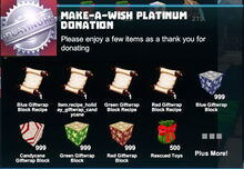 04 Creativerse platinum Donation bundle 4th variant 027.jpg