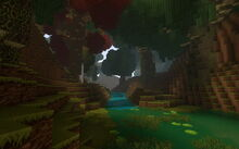 Creativerse Bog at the end of a river488.jpg