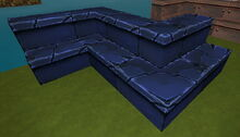 Creativerse R41,5 stairs with inner and outer corners 151.jpg