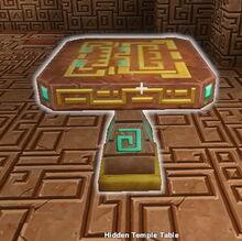 Creativerse X hidden temple table002.jpg
