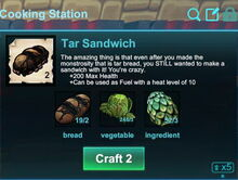 Creativerse cooking recipe 2019-05-15 12-46-35-40.jpg