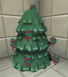 Creativerse holiday wreath 2018-12-27 05-22-28-20.jpg