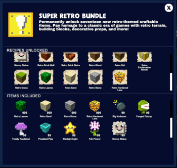 Super retro bundle 2.png